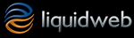 Dedicated Servers by Liquid Web