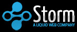 Storm on Demand Cloud Hosting