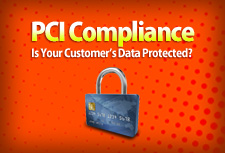 Liquid Web PCI Compliance